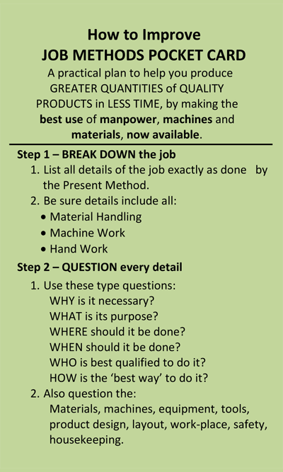 what are problem solving techniques examples of problem solving questions